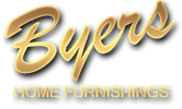 Byers Home Furnishings Logo